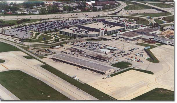Louisville International