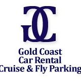 Gold Coast Cruise and Fly Parking - Valet