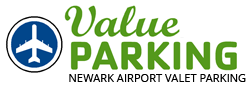 Value Parking- Valet Uncovered