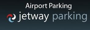 Jetway Airport Parking - COVERED GARAGE
