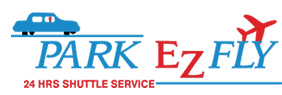 PARK EZ FLY - Self Park