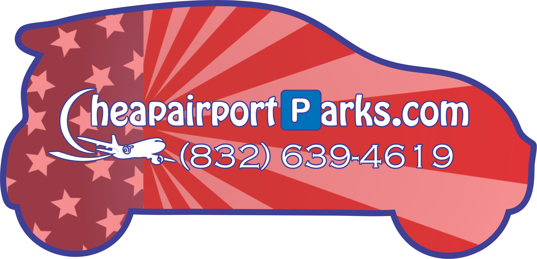 Cheap IAH Airport Parking