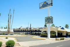 Days Inn Phoenix Airport