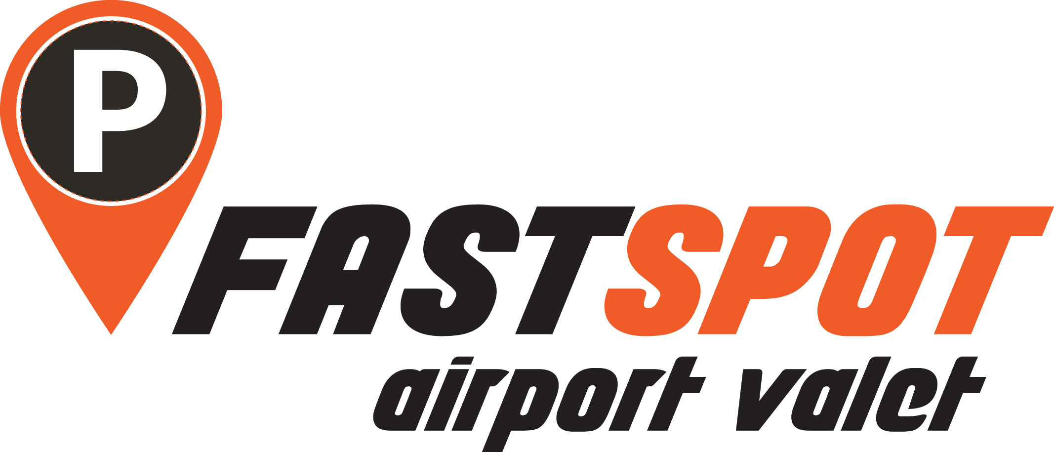 Fast Spot Airport Valet  - UNCOVERED