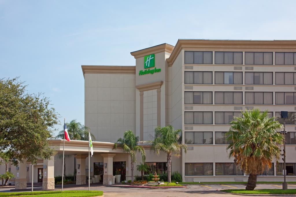 Holiday Inn HOU Airport