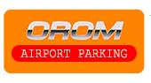 Orom JFK Airport Parking