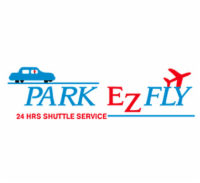PARK EZ FLY CRUISE PORT PARKING