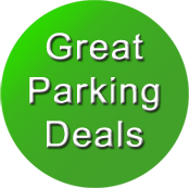 Great Parking Deals