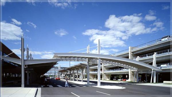 Des Moines Airport Car Service