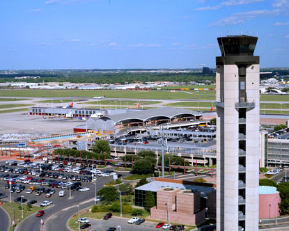 Sat San Antonio International Airport Parking Book2park Com