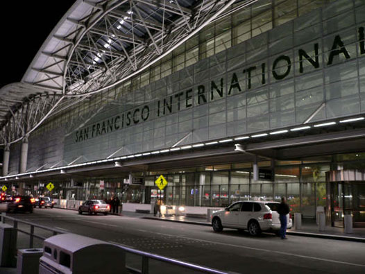 Hotels In San Diego With Airport Parking
