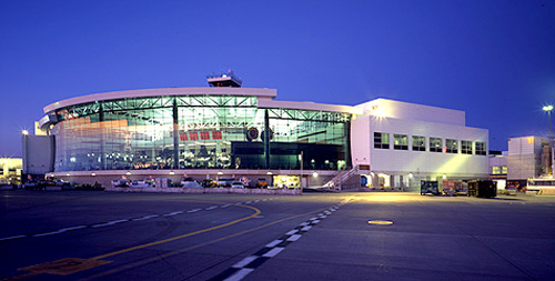 Hotels At Seattle Washington Airport
