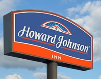 Howard Johnson PDX - 4 Days Reservation min.
