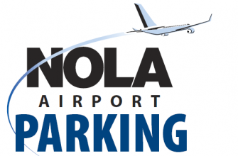 NOLA Airport Parking- MINIMUM 3 DAYS RESERVATIONS