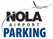 Nola Airport Parking Minimum 3 Days Reservations