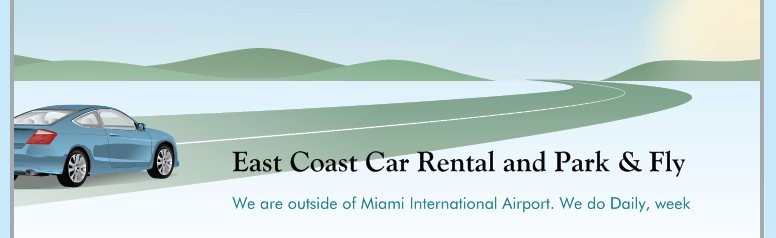 East Coast Car Rental- Self Uncovered