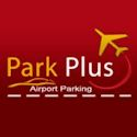 Park Plus Airport Parking Bessemer St EWR