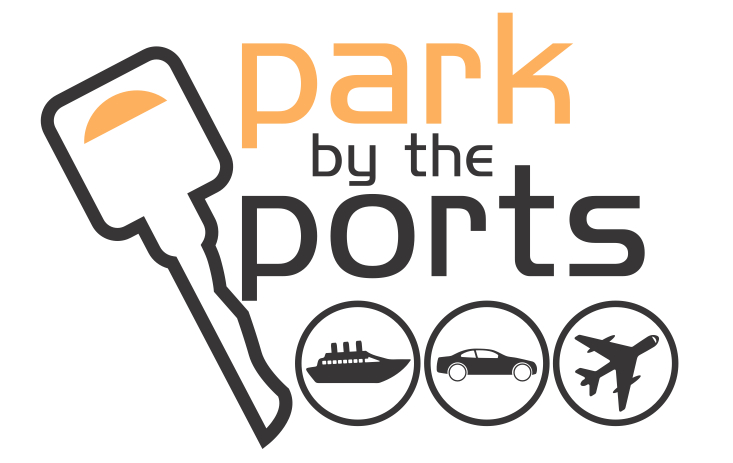 Park By The Ports - POE