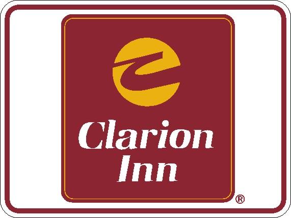 Clarion Inn CAE Airport