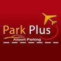 Park Plus Airport Parking Valet - US RT 1 & 9 EWR