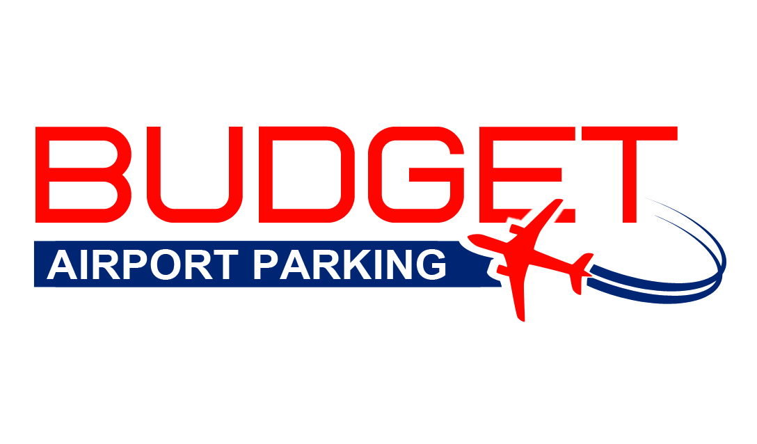 Budget Airport Parking JFK- Valet-SUVs & Minivan