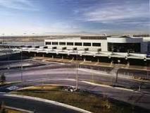 Salt Lake City International Airport Parking Book2park Com