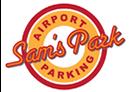 Sam's Park LAX