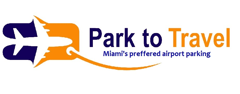 Park to Travel MIA -  Covered Valet- 3 Days