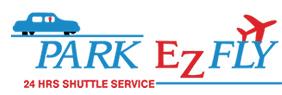 PARK EZ FLY - Self Park