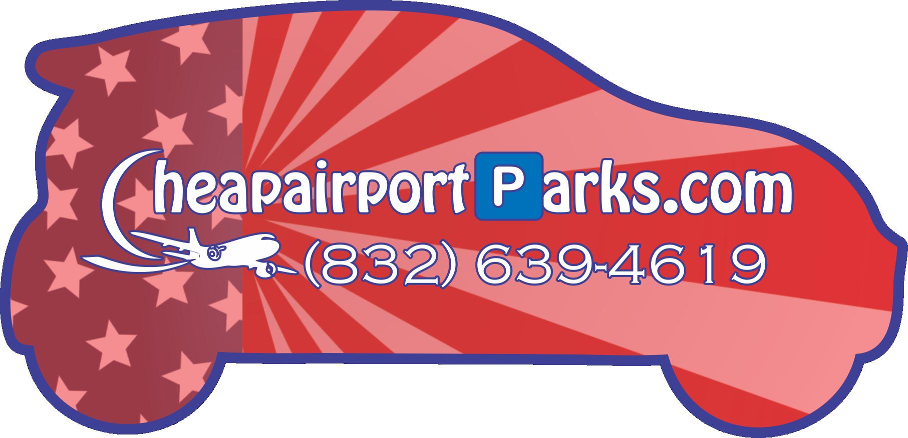 Cheap IAH Airport Parking