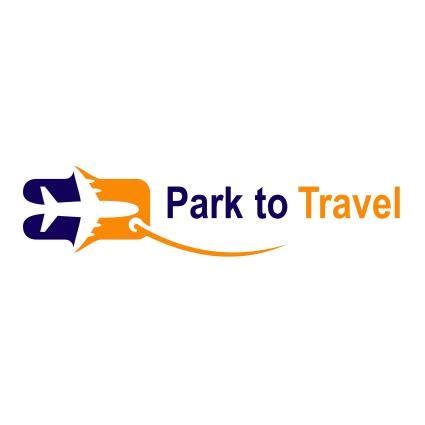 Park to Travel - Uncovered