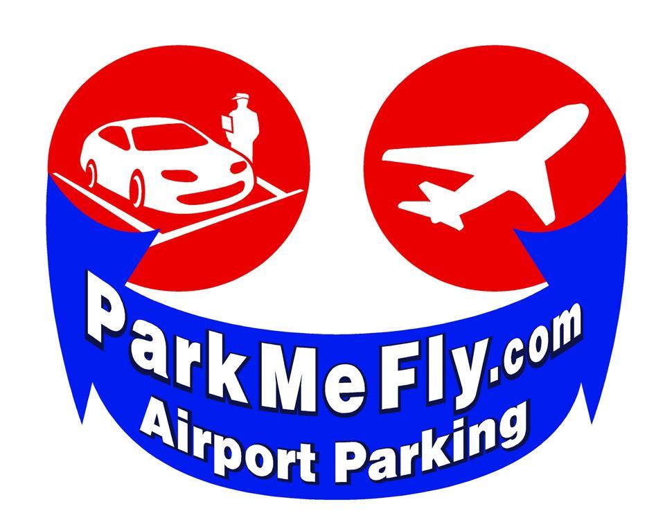 Park Me Fly